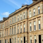Selling a property in Scotland
