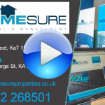 Homesure TV – 13th June