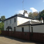 Investment Opportunity – Glasgow area