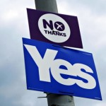 Tenants more likely to vote Yes says poll