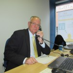 Alan Hall joins Homesure as Branch Manager