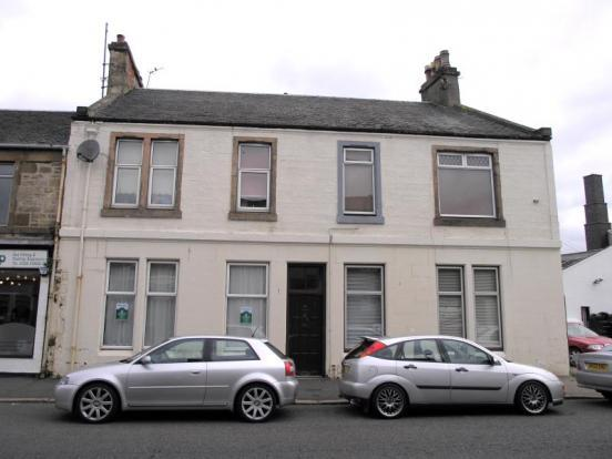 new-road-ayr-1bed-01