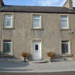 northfield-avenue-ayr-01