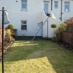 northfield-avenue-ayr-09