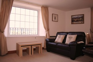 Galloway Cottage Portpatrick, Homesure (12)