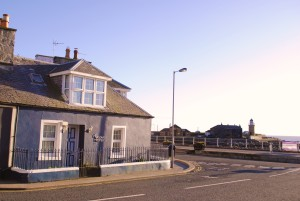 Galloway Cottage Portpatrick, Homesure (4)