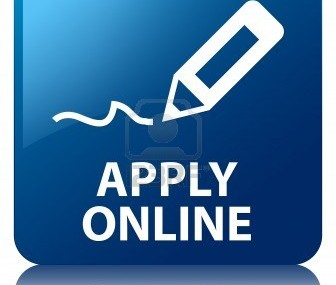 Apply online with Homesure  letting agent Ayr