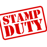 Autumn Statement: buy-to-let hit with 3% stamp duty surcharge