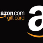 Holiday Home owners – Win some £10 Amazon vouchers