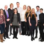 We are recruiting! Property Manager in Ayrshire